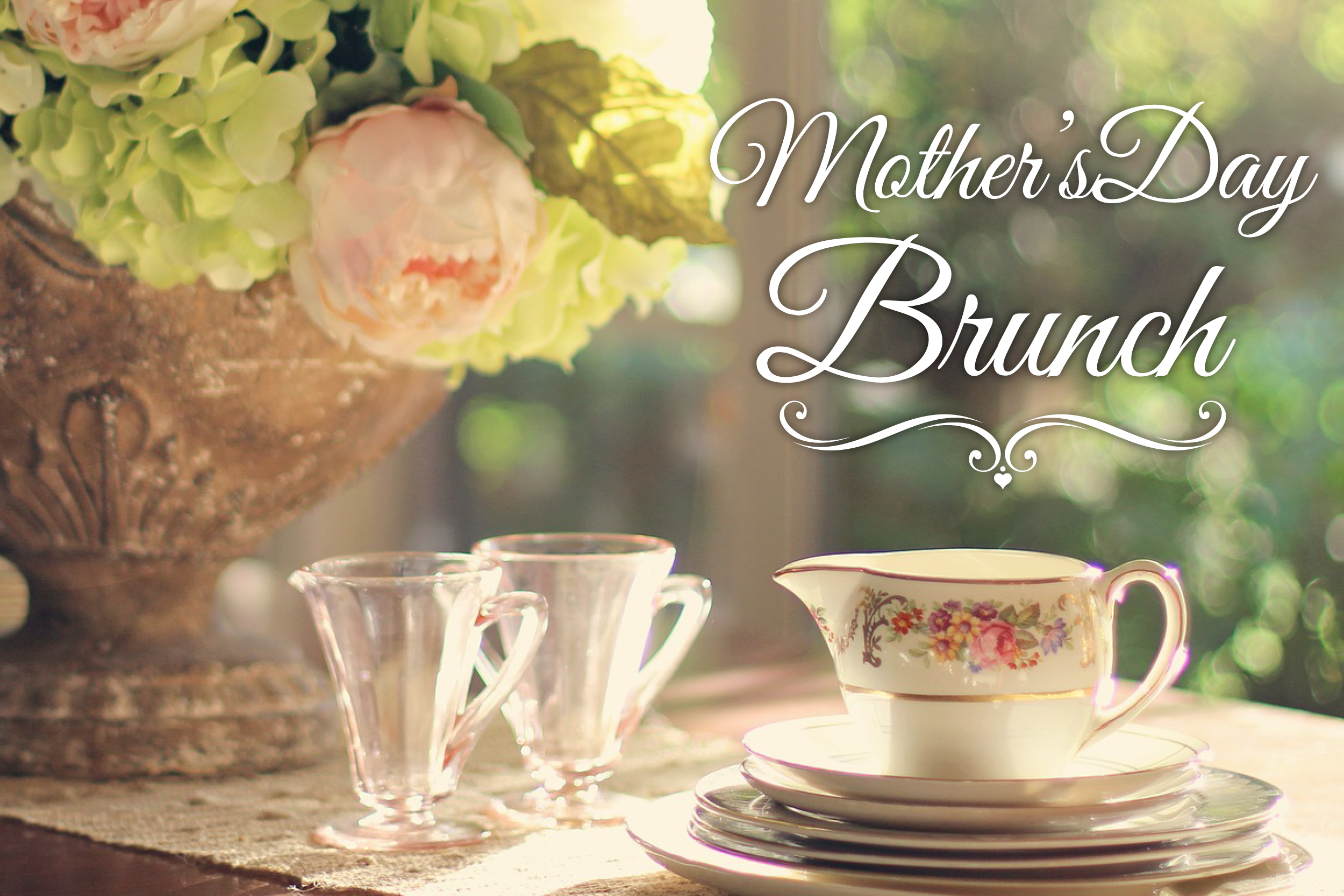 Mother S Day Brunch 2021 Falls Manor Catering